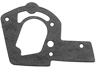 Oregon 49-067 Fuel Tank Mounting Gasket Replacement for Briggs & Stratton 272996, 272410, 271928
