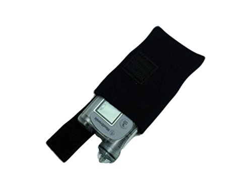 Buy medtronic insulin pump case