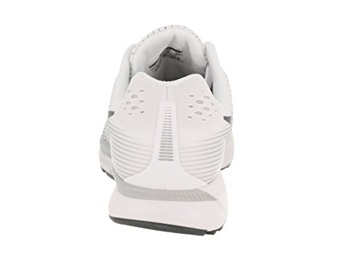 Air Zoom Multicolore White Chaussures Pegasus WMNS Anthracite NIKE Running 103 de 34 pur Femme 5wf6nq