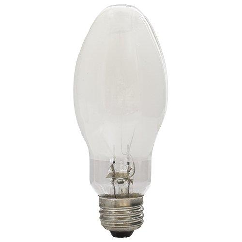Venture - 23007 - 100 Watt - E17 - E26 Base - 2100 Kelvin - Coated - HPS - HID Light Bulb