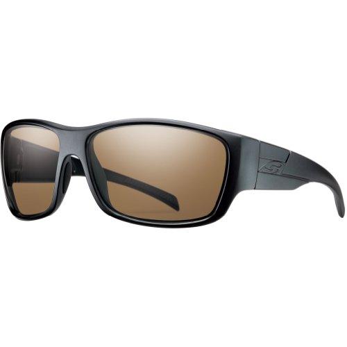 smith-optics-elite-frontman-tactical-sunglass-polarized-brown-black