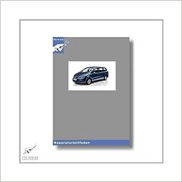 Seat Alhambra Typ 71 10> Stromlaufplan / Schaltplan ...