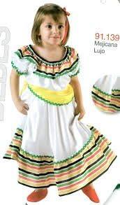 Carnaval Disfraz mejicana 2 años: Amazon.es: Productos para mascotas
