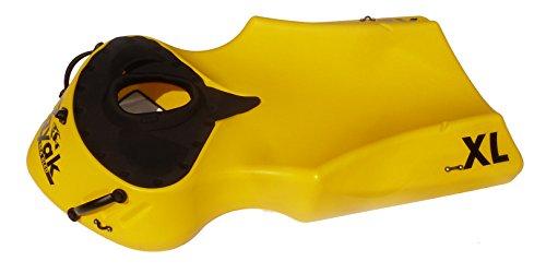 zayak-sea-sled-a1-xl-deluxe-sea-sled-bodyboard
