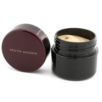 Kevyn Aucoin The Sensual Skin Enhancer - # SX 07 (Light Shade with Neutral-Yellow Undertones) 18g/0.63oz