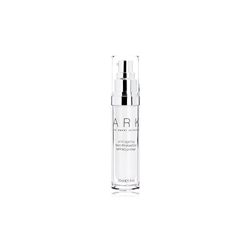 Ark - Anti-Ageing Skin Protector Spf 30 Primer (30ml) (Pack of 2)