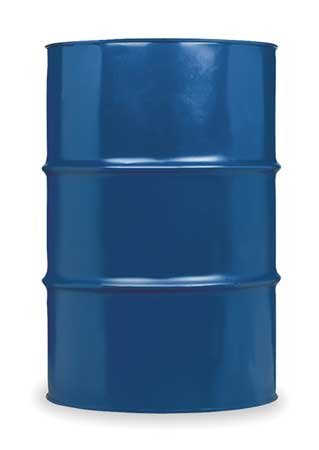Antifreeze Coolant, 55 gal., RTU