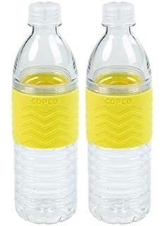 hydra bottle canada