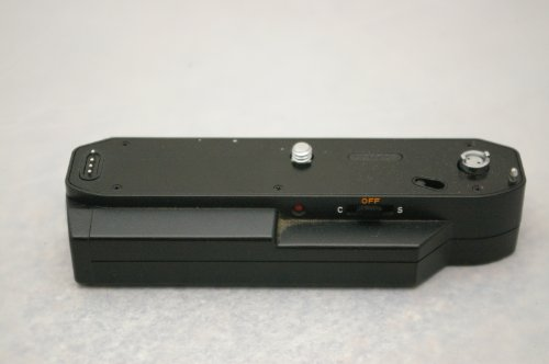 Canon Power Winder A-2 ()