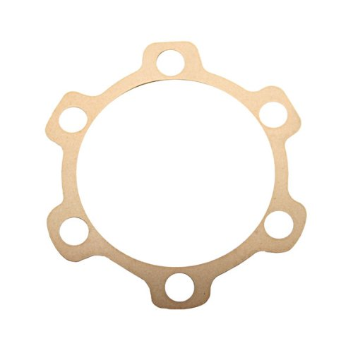 Omix-Ada 16727.02 Axle Shaft Flange Drive Gasket (1982 Jeep Cj7 Axle)