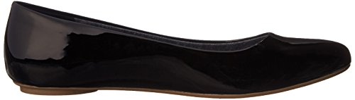 Nero Dr Flats W Brevetto Scholl Uk 6 Really Del 7zawFq