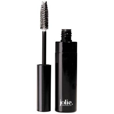 Lash Thickener - Jolie Lash Thickener Eyelash Primer, Conditioner - Pre-Mascara Essential