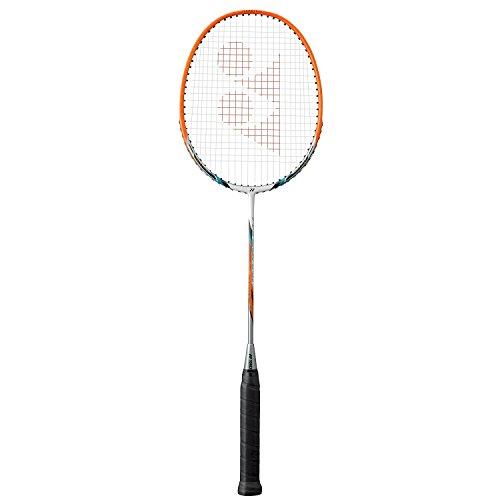 YONEX Nanoray 5 Badminton Racquet by Yonex