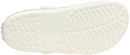 Crocs Unisex Adults Zcz56Dk