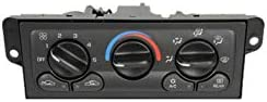 GM New Challenge the lowest price sales Genuine Parts 15-72846 Heating Air Control P and Conditioning