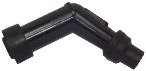 Spark Boot Ngk Plug (NGK VD05F Resistor Spark Plug Cap)
