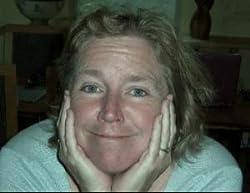 Nancy Muir