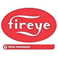 Fireye UV1A6 1/2 Npt Connector, 6 Tc-Er Cable, Non Self-Checking