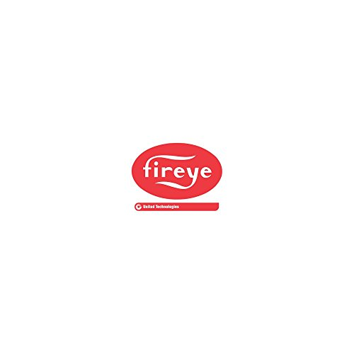 Fireye ED510 Display Module, 2 Line x 16 Characters Lcd Display by fireye
