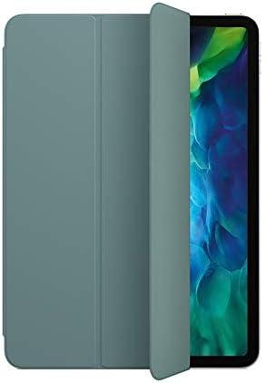 Apple Smart Folio (für 11-inch iPad Pro - 2. Generation) - Kaktus