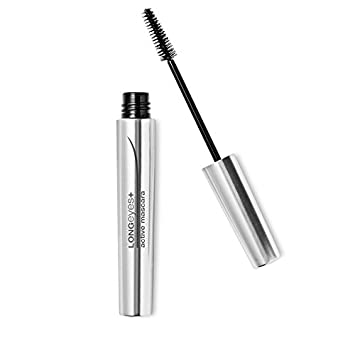 5280a6eead9 KIKO MILANO - Longeyes Plus Active Mascara Active mascara with lengthening  effect: Amazon.co.uk: Beauty
