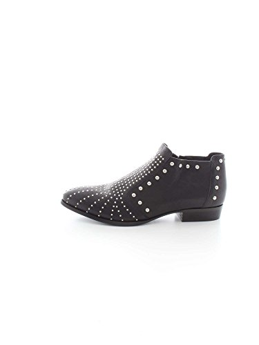 MANILA GRACE S441LU Pumps Damen Schwarz