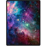 custom-pretty-galaxy-comfortable-bed-sofa-soft-throw-fleece-blanket-58x80