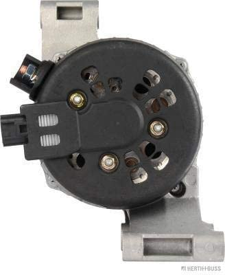 Elparts 32081700 Lichtmaschine