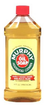 essendant-lagasse-murphy-oil-soap-liquid-wood-cleaner