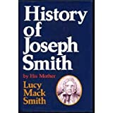 History of Joseph Smith by His Mother, Lucy Mack Smith, Preston Nibley, 0884940330