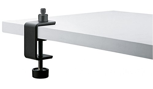 K&M Stands 23700 Table Clamp