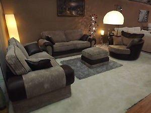 Online Sofa Wholesale Sofá en línea al por Mayor Tangent ...