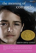 Meaning Of Consuelo (Paperback, 2004) by…