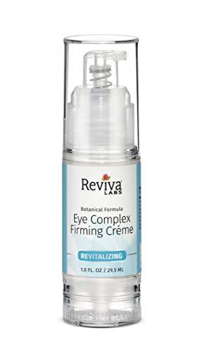 Reviva Labs Eye Complex Firming Cream.75 oz.