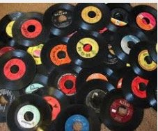 1-dee-jay-mono-45-rpm-single