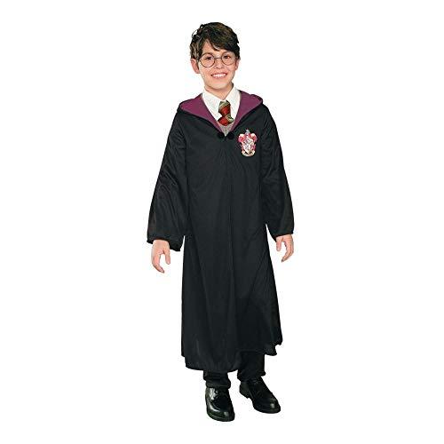 Hogwarts Robe Costume - Large -
