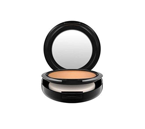 Buy mac primer for oily skin