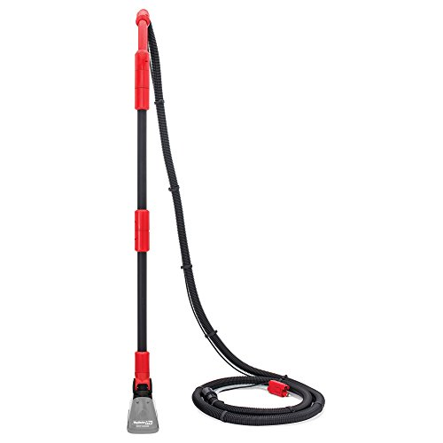 Rug Doctor 93262 Grout Cleaning Tool, Red