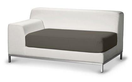 Funda para silla de IKEA KRAMFORS 2er sofá a la derecha y a ...