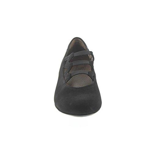 Waldläufer - Zapatos de vestir para mujer