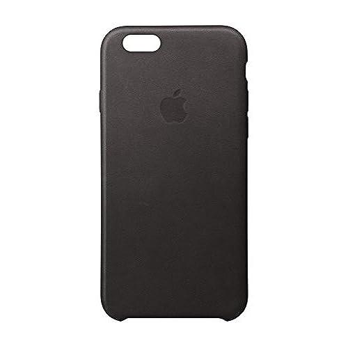 apple iphone 6s plus leather case. Black Bedroom Furniture Sets. Home Design Ideas