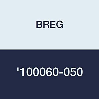 BREG '100060-050 Quikdraw Pro, Black, ...