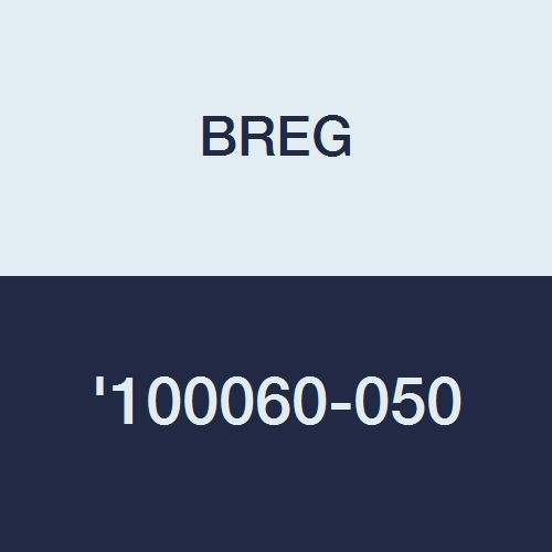 BREG '100060-050 Quikdraw Pro, Black, XL