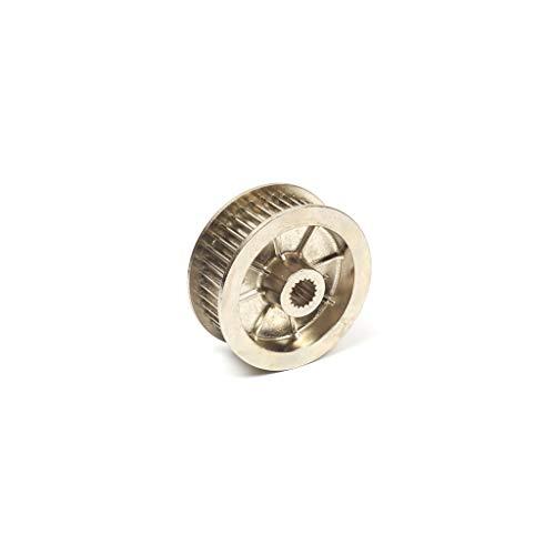 Briggs & Stratton OEM 1732590SM replacement sprocket & flange asm