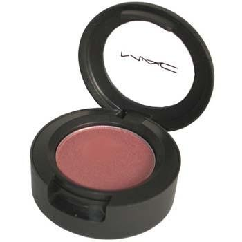 MAC Cosmetics Eyeshadow GIRLIE - Discontinued -