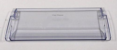 Beko – Freezer Top Cover _ 60 cm para congelador Beko – bvmpièces ...
