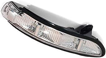 Blinker Rechts Mercedes E W211 Cls C219 S W221 C216 Beleuchtung