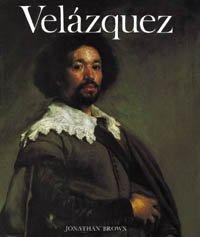Descargar Libro Velázquez, Pintor Y Cortesano - Serie Especial) Jonathan Brown