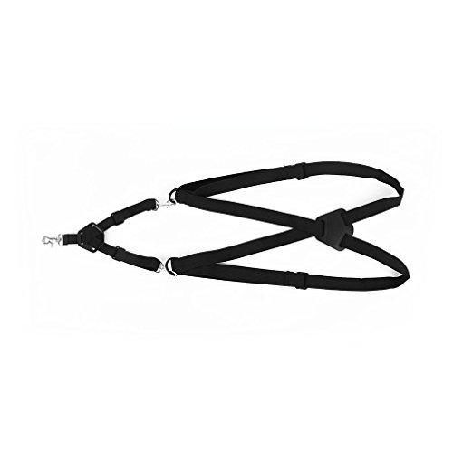 behorse shoulder neck strap belt sling lanyard necklaces