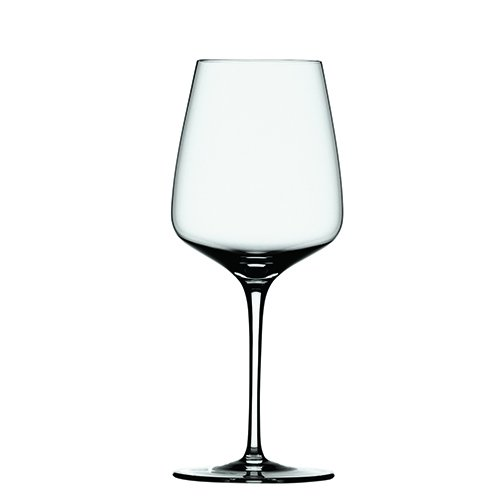 (Spiegelau 1416177 Willsberger 22.4 oz Bordeaux Glass (Set of 4) )
